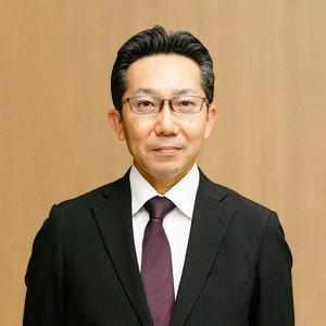 松村電材株式会社 代表取締役社長 松村 秀