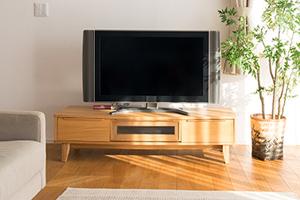 一般家電・住宅設備